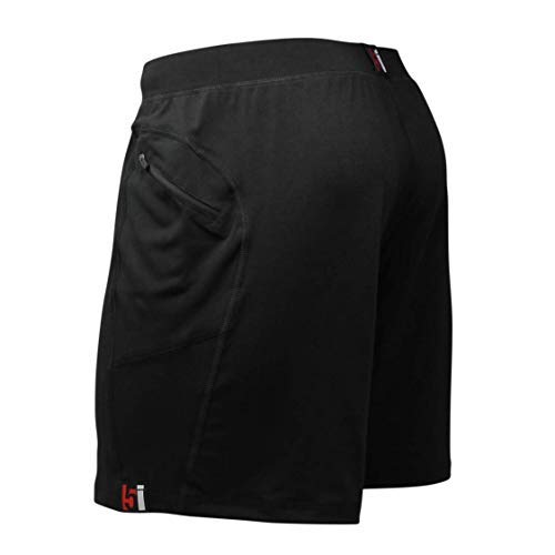5TH INDUSTRY Elevation Mens Shorts product image