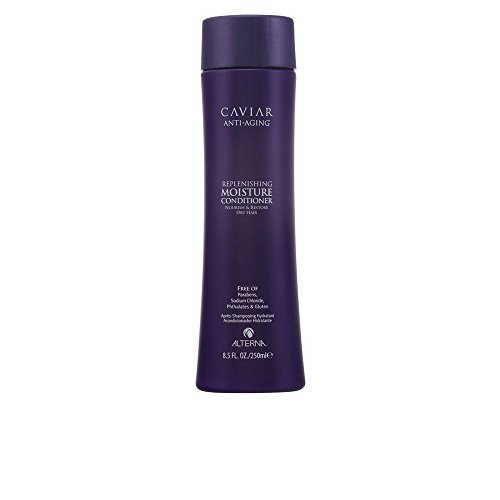 Alterna-Caviar-Anti-Aging-Replenishing-Moisture-Conditioner-for-Unisex-85-Ounce