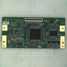 Samsung BN81-01298A PCB-TCON LTA320WT-L06,00453A