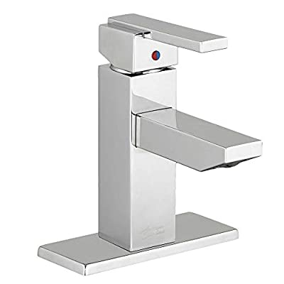 American Standard 7184101.002 7184.101.002 Faucet, 3.40 x 10.60 x 17.20 inches