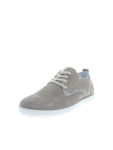 Igi & Co. 77227 Sneakers Uomo Beige 42