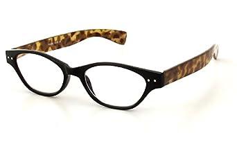 calabria r544s designer reading glasses in
