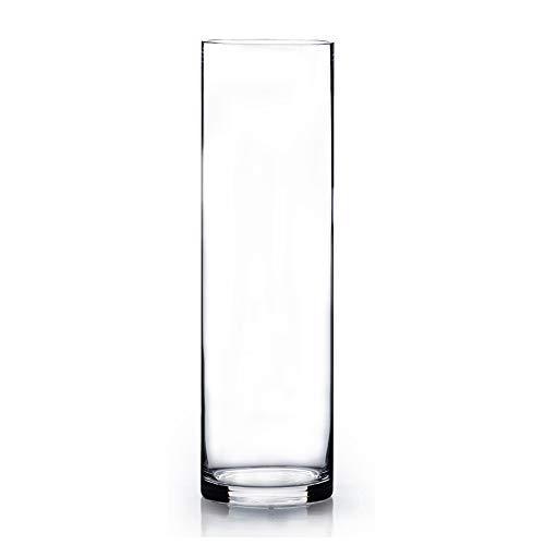 Vase/Candle Holder - 3