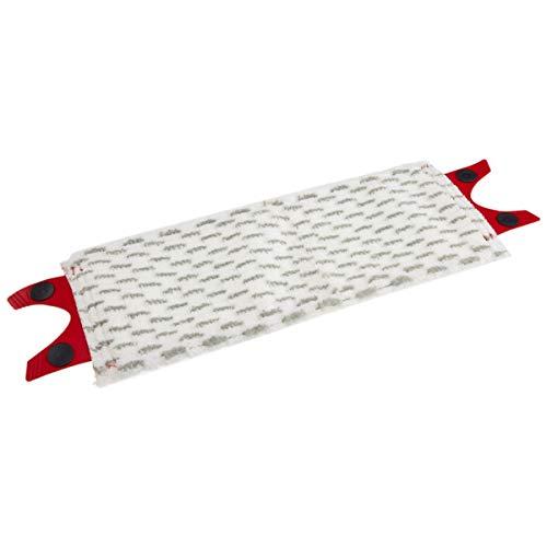 Amazon.com: Vileda UltraMax Mop Refill (Pack of 1): Industrial & Scientific