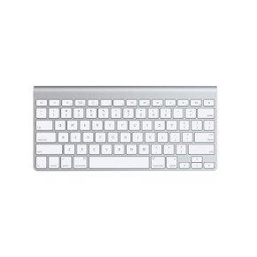 Apple Wireless Keyboard Kit MB167LL/A - Apple Wireless Keyboard Kit