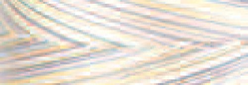 - American & Efird Signature 41 Cotton Variegated Colors 700 Yards-Early Sunset