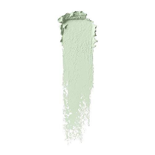 Green Kitchen Jeddah: NYX Cosmetics Concealer Jar, Green, 0.21-Ounce