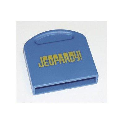 jeopardy board game for teachers - 9