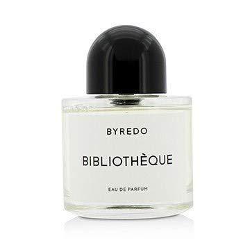Byredo Bibliotheque Eau De Parfum Spray For Men 100ml/3.3oz