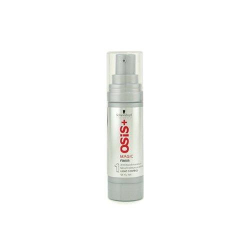 osis-magic-finish-anti-frizz-shine-serum-17oz