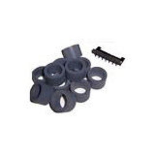 KODAK Feed Rollers for I1200 and I1300 Series Scanners / 1484864 /