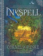 Inkspell (Hardcover, 2005)
