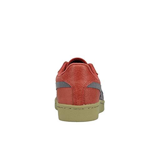 Asics Uomo Shoe Rosso Per Gsm rA7rtqwx6