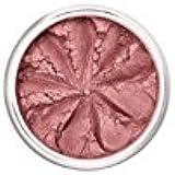 Lily Lolo Mineral Blush - Rosebud - 3.5g