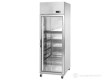 Kühlschrank Glastür : Kühlschrank mx m mit glastür amazon elektro großgeräte