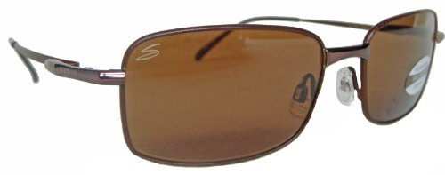 Serengeti 7324 Siena (S-Flex) Polarized Photochromic Mens / Womens Sunglasses & - Serengeti Women Sunglasses S