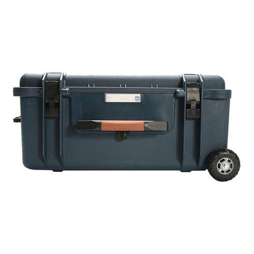 PortaBrace PB-2750DKOR Vault Hard Case with Off-Road for sale  Delivered anywhere in USA