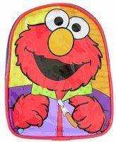 Sesame Street Oscar the Grouch Plush Doll Stuff Toy 8