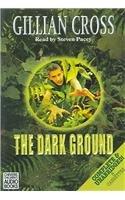 Read Online The Dark Ground pdf