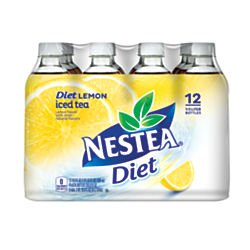 nestea-iced-tea-diet-lemon-169-ounce-plastic-bottles-12-count