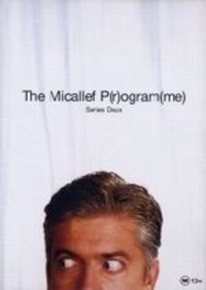 The Micallef Program