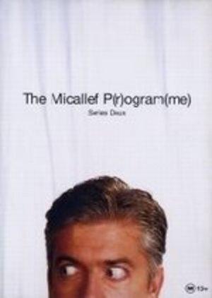 The Micallef Program