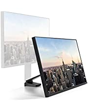 "LCD monitor|Samsung|S32R750U|32""|4K|Panel Va|3840X2160|16: 9|60Hz|4 Ms|Height Adjustable|Tilt|Colour Black|Ls32R750Ueuxen"