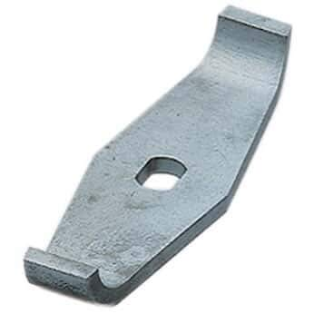 - IKA 0521800 Tungsten-Carbide Blade for The Heavy-Duty Analytical Mill