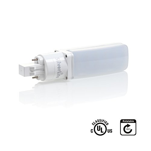 2 Pin Led Night Light in US - 1