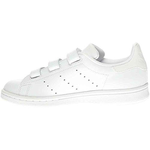 adidas originals sneaker 31