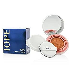 IOPE AIRCUSHION BLUSHER SPF 30 PA++ #1
