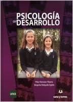 Descarga gratuita de libros de audio en línea. Psicologia del desarrollo PDF
