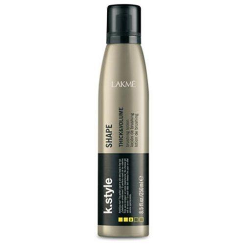 lakme-kstyle-shape-thick-and-volume-brushing-lotion-85-oz