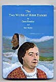 The Two Worlds of Helen Duncan, , 0721207308