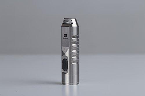 Buy tiny flashlight