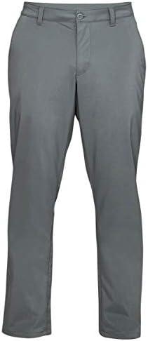 Under Armour EU Tech Pantalones Cortos, Hombre: Amazon.es ...