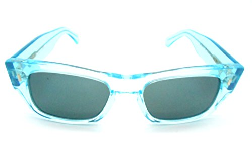 cutler-and-gross-m0943-clear-blue-sunglasses