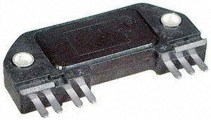 Airtex 6H1032 Control Module