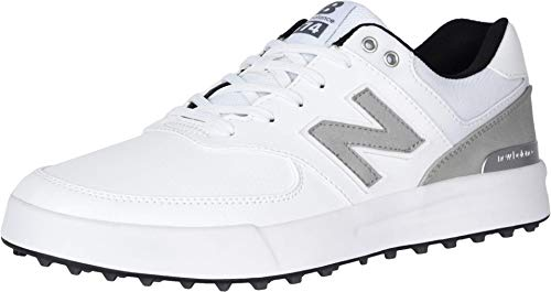 Best Golf Shoes, A Review for Beginners 8