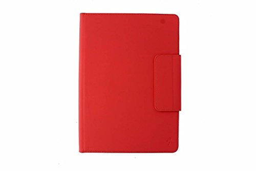 m-edge-universal-xl-stealth-folio-case-for-9-to-10-inch-devices-orange
