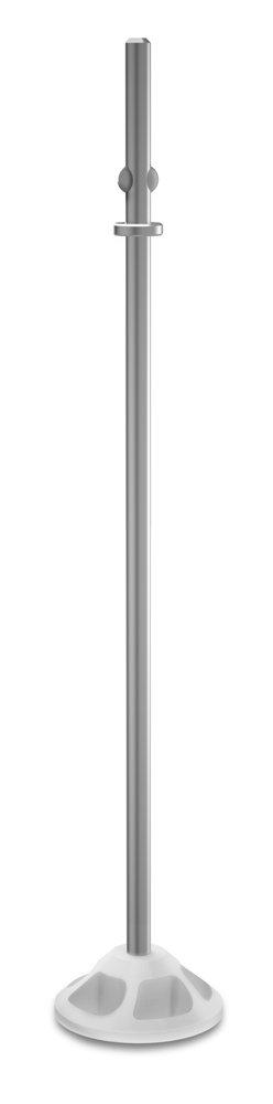 KitchenAid KHMBL Hand Mixer Stainless Steel Liquid Blending Rod