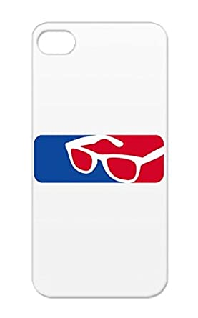 4a64c440696 Image Unavailable. Image not available for. Colour  Sport Spectacles Nerd  Geek Team ESPN Specs Frames MLB Nhl Sports Athlete NBA NFL Glasses Pink