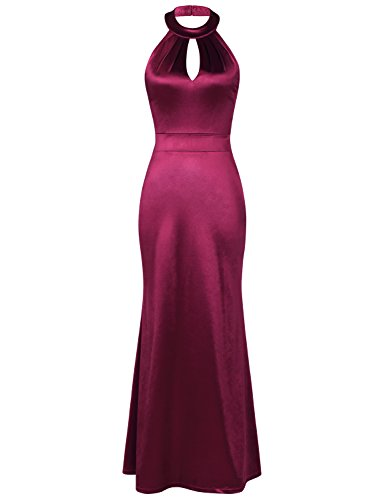 new look 50s dress - 1