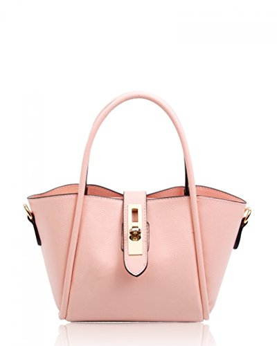 Women's 963 For Women ROSECLOUD Girl Top Shoulder LeahWard Small Size Handbags Tote Rv08dCxq