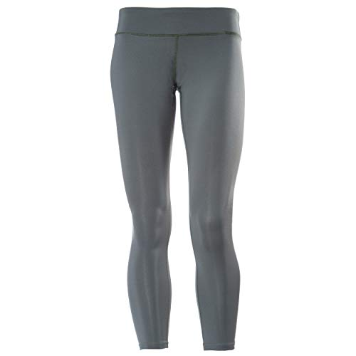 8 7 Pantalone Verde Superfit FREDDY Leggings YqB6v7wZ