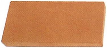 Makita 794060-9 - Piedra de asentar el filo 180mm