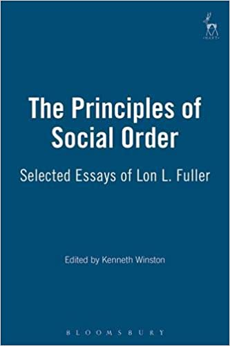 the principal sociological perspectives essay An integrated perspective in sociology deducing with sociological imagination sociology and common sense to sweeping generalizations of society and social behavior, sociologists study everything from specific events (the micro level of analysis of small social patterns) to the big picture.