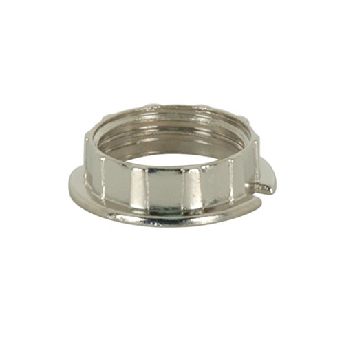 Nuvo G9 CHROME RING ONLY