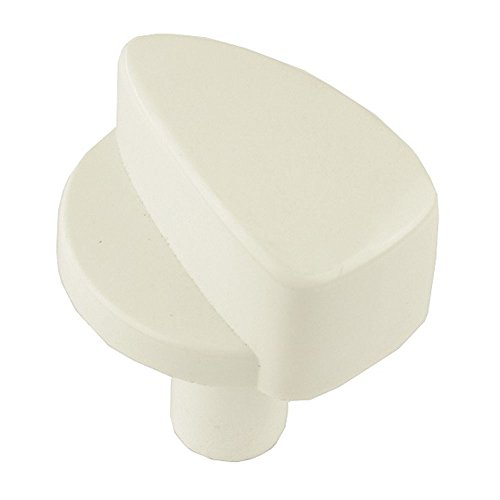 indesit-fid20wh-t-fiu20wh-t-temperature-control-knob-for-oven-cooker-grill-hob-white