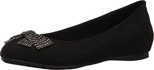jessica-simpson-womens-mackson-ballet-flat-black-75-m-us